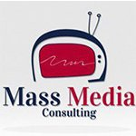 Mass Media Consulting