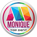 Monique Top Dent