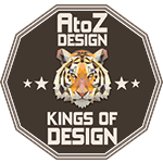 A to Z Design UK