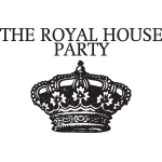 The Royal House Party